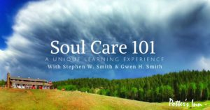 FB Ad-Promo Soul Care 101