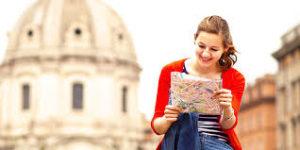 touristimages