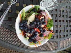 SaladIMG_0029