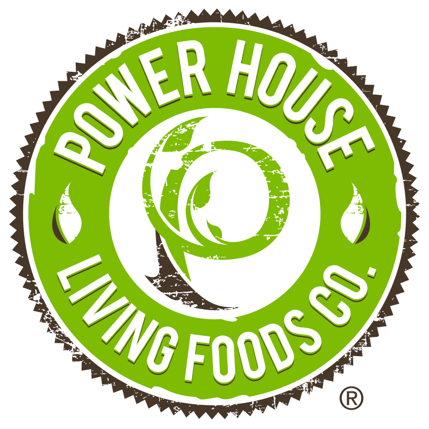 Power House Living Foods Co.