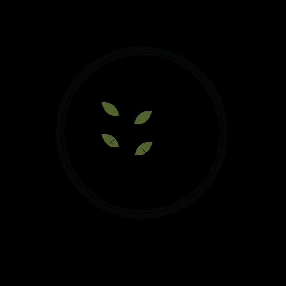 Butane Wholesalers Circle Logo-02.png