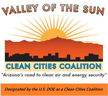 Valley of the Sun Clean Cities Coailiton