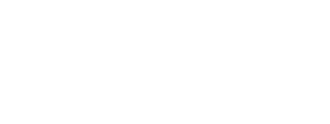 Haller's Cleaning Service | Evansville, IN