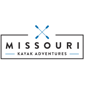 Missouri Kayak Adventures
