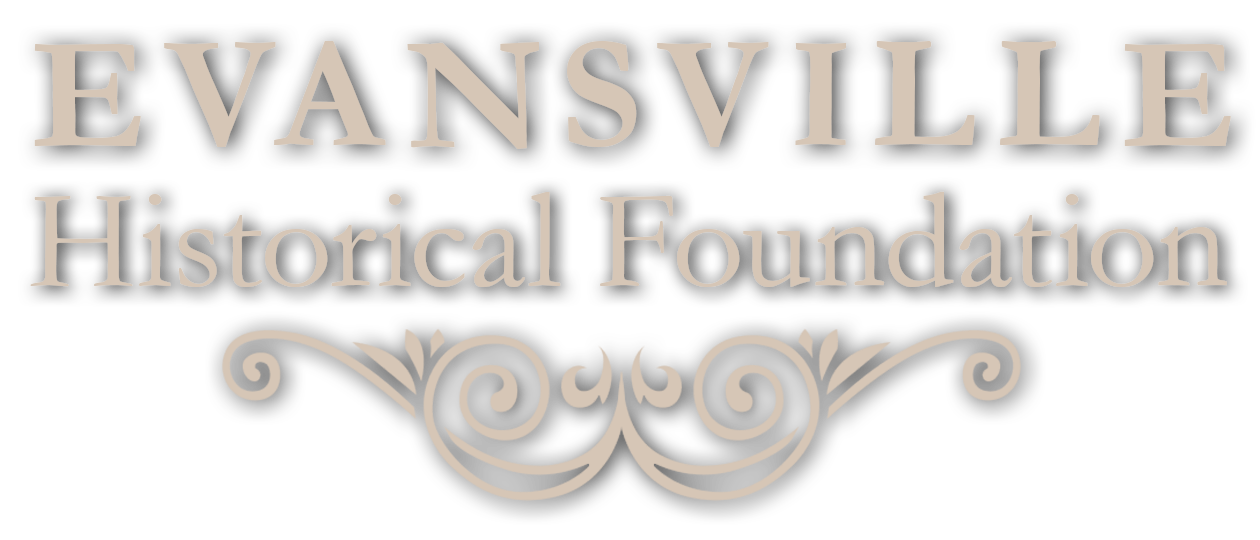 Evansville Historical Foundation
