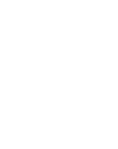 FOREST HILLS FEAST