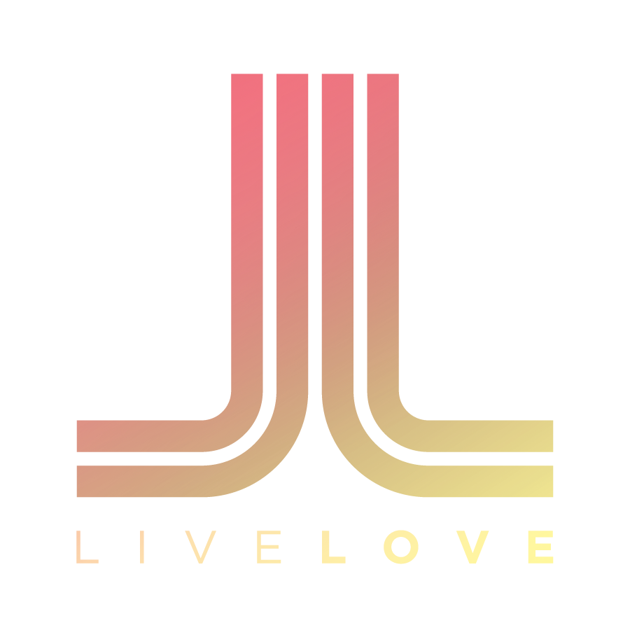 JOIN US — Live Love