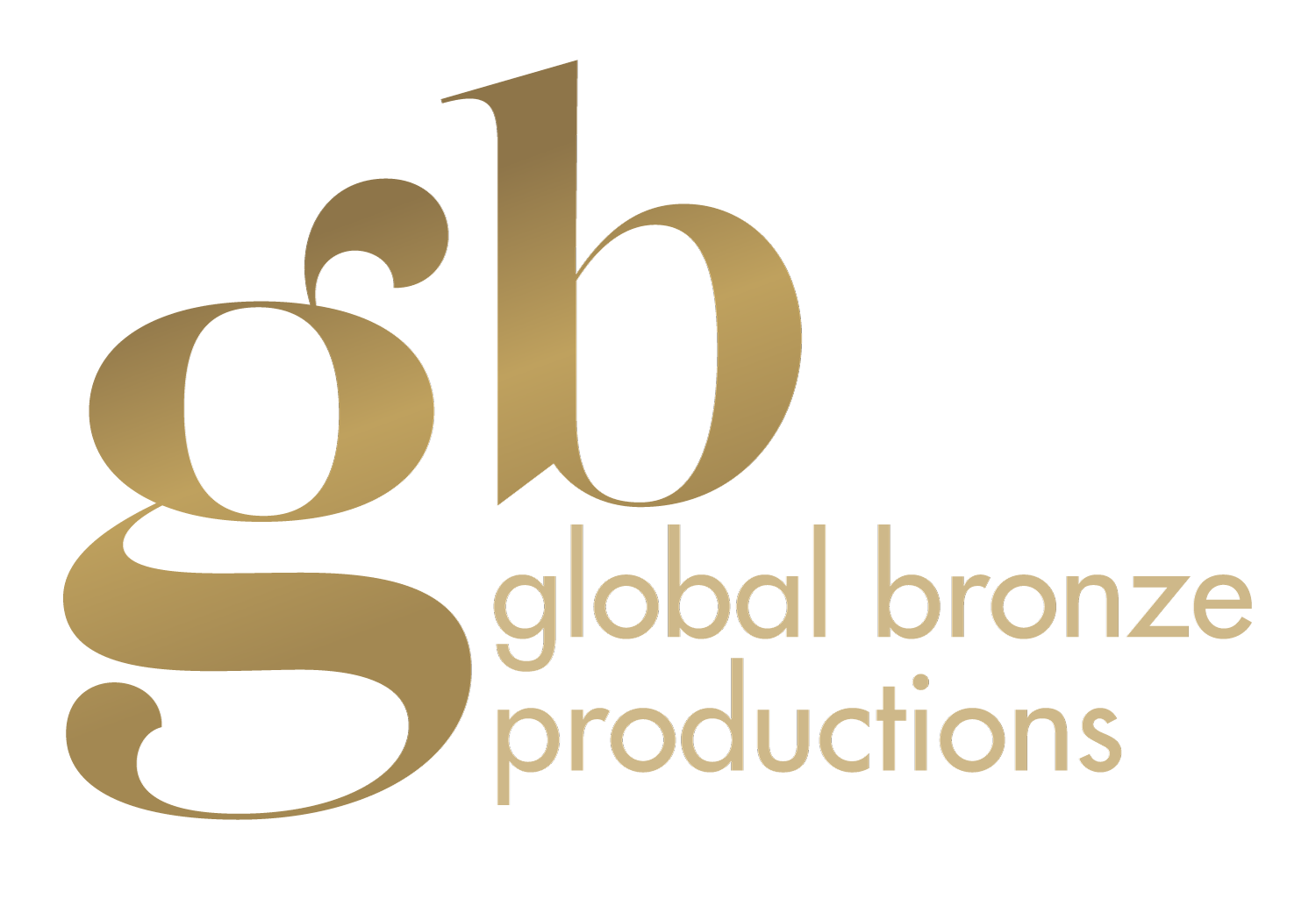 Global Bronze Productions
