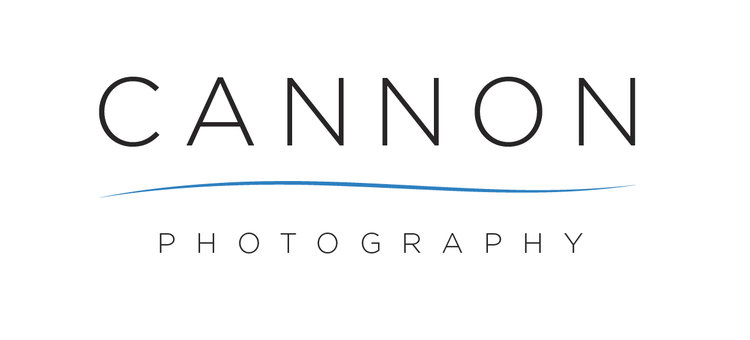 Cannon Photography