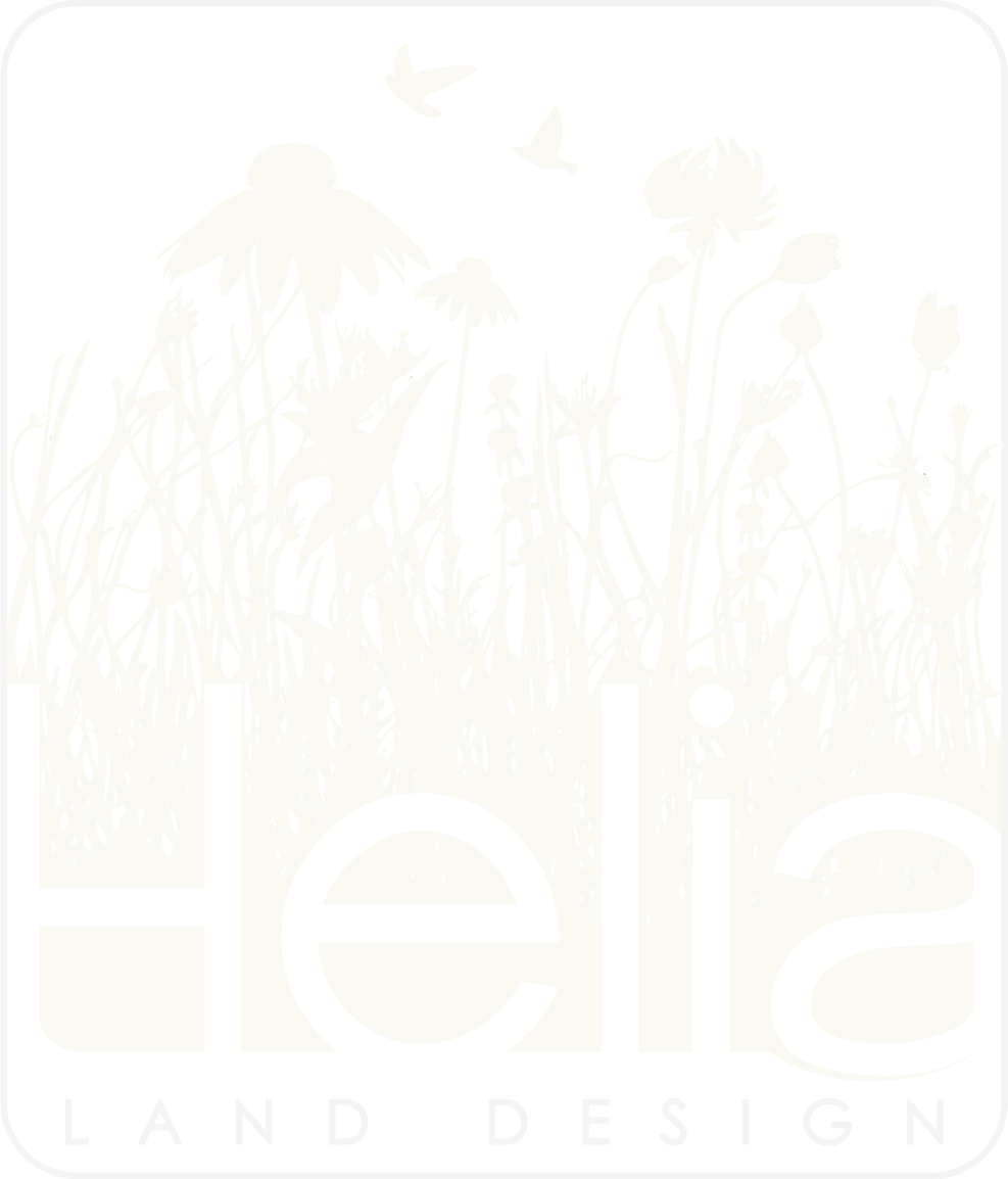Helia Land Design