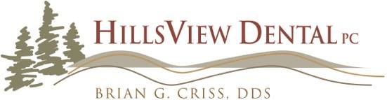 Dentist Rapid City, SD | Hillsview Dental