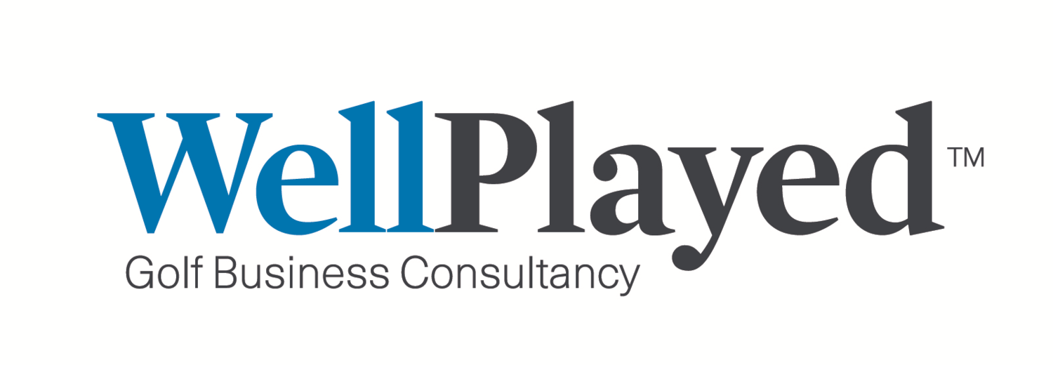 WellPlayed | Golf Business Consultancy