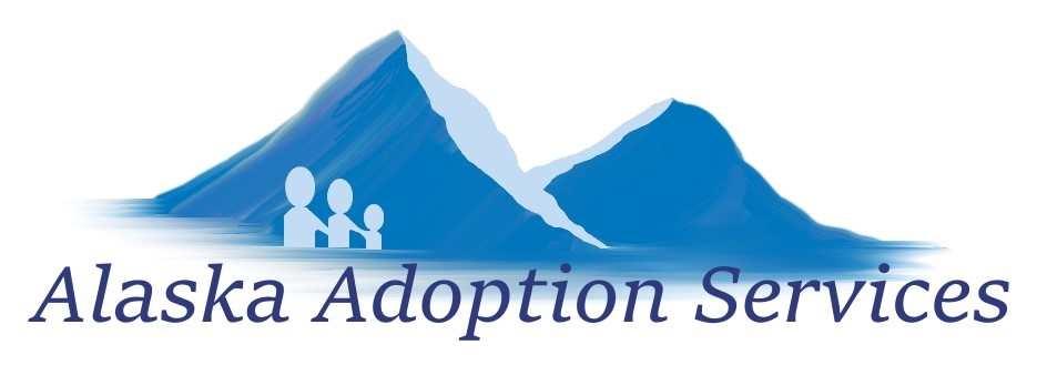 Alaska Adoption Services