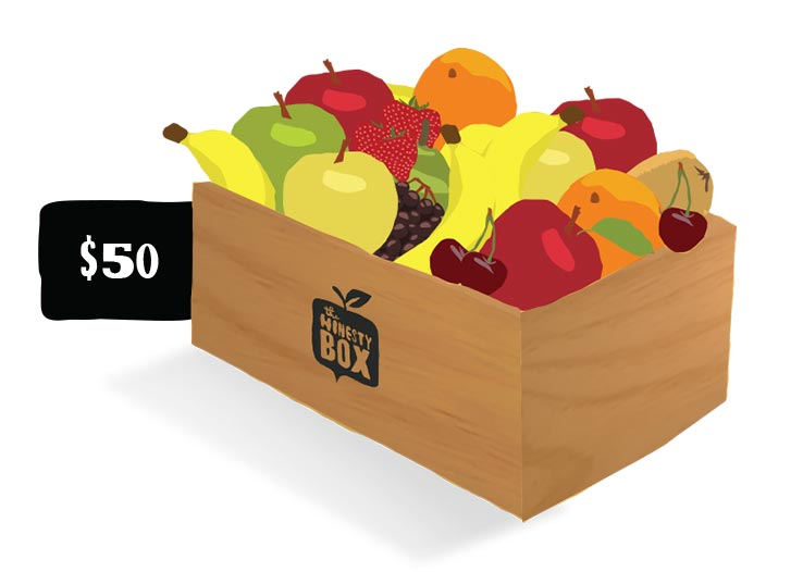 fruitbox-02.jpg