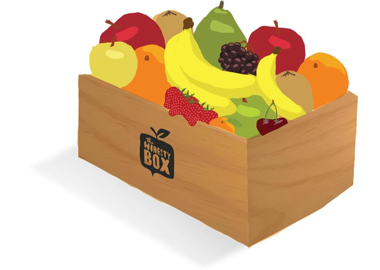 fruitbox-03.jpg