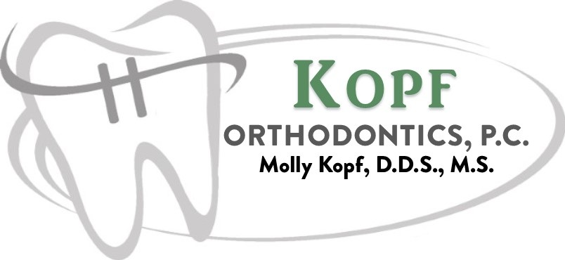 Kopf Orthodontics