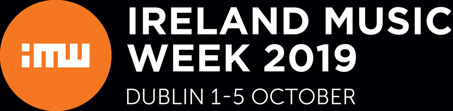 Ireland Music Week 2019