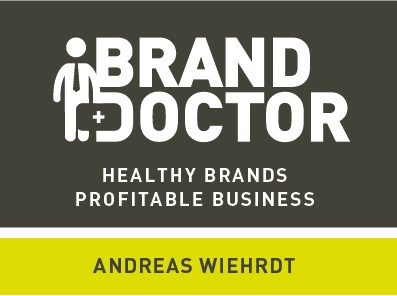 Brand Doctor