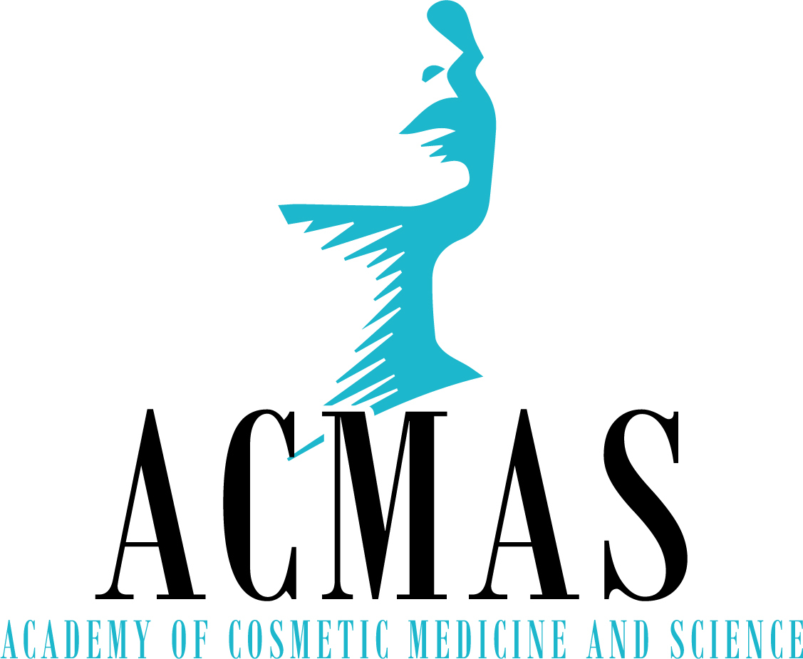 Academy of Cosmetic Medicine