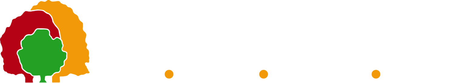 Heritage Tree Services