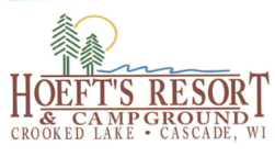 Hoeft's Resort & Campground