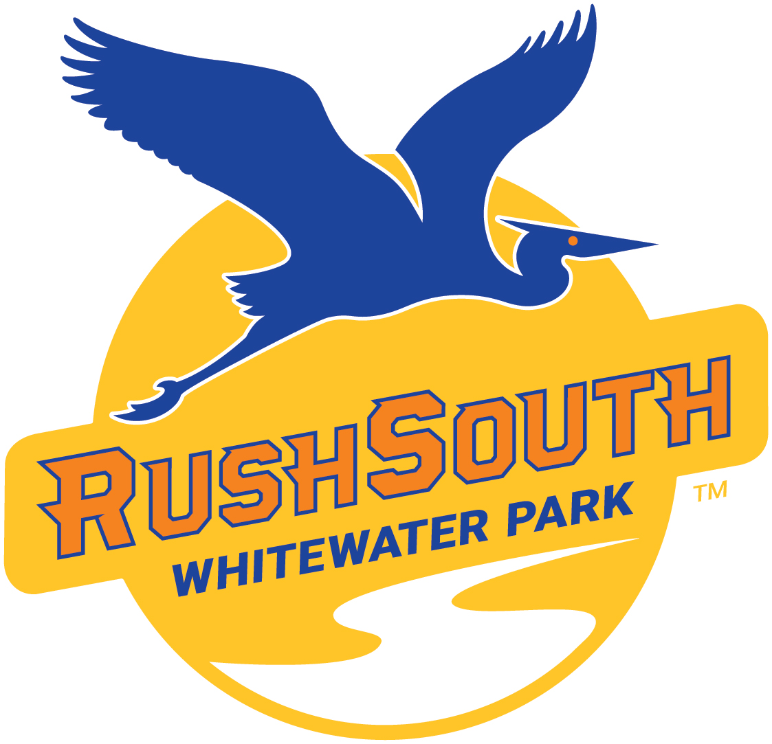 RushSouth Whitewater Park