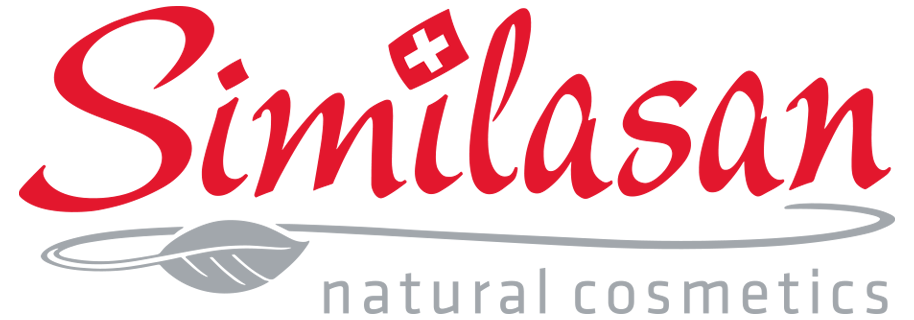 Similasan Natural Cosmetics