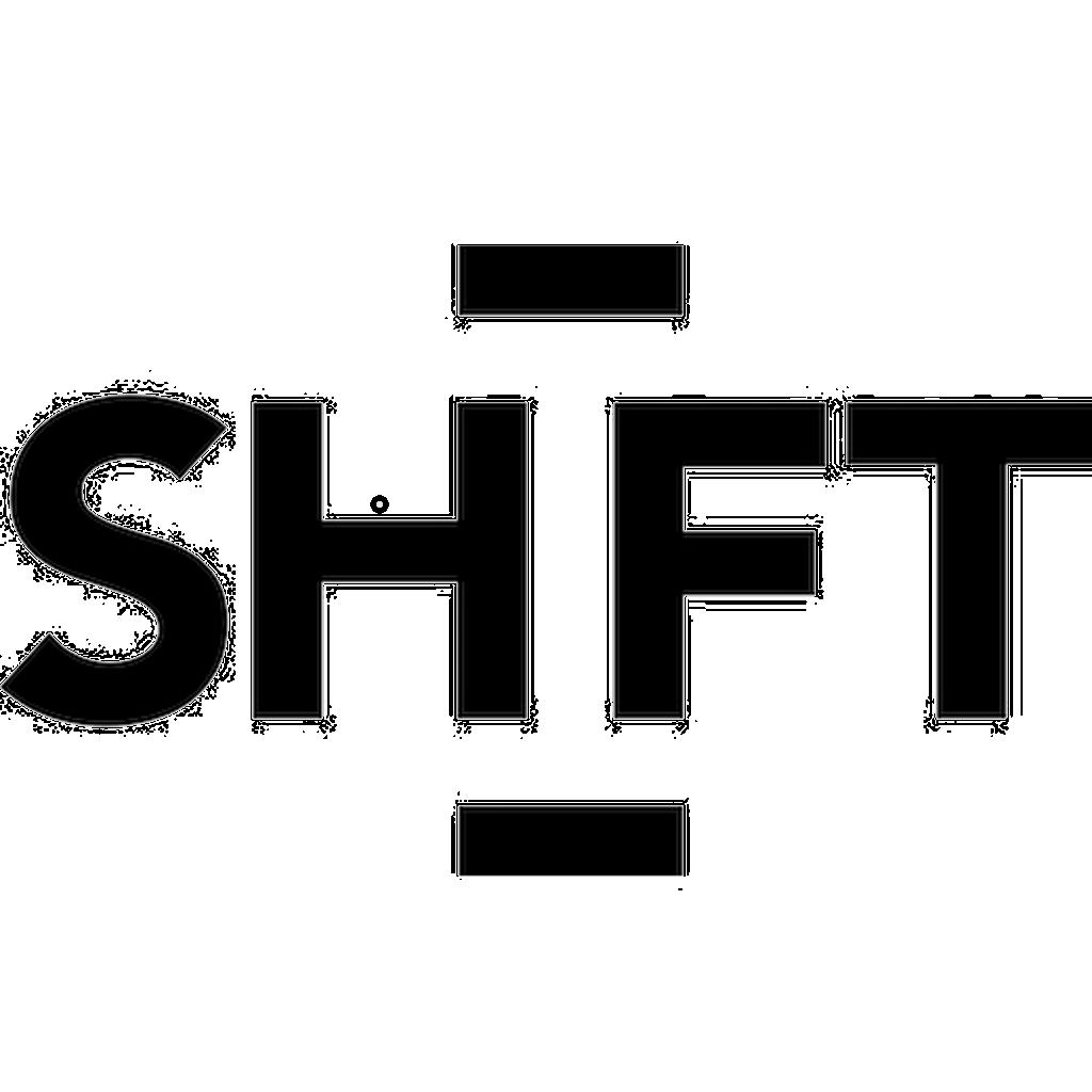 SHFT_large_logo