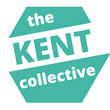 kent-collective