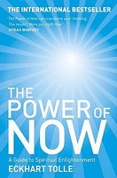 power-of-now