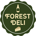 Forest Deli