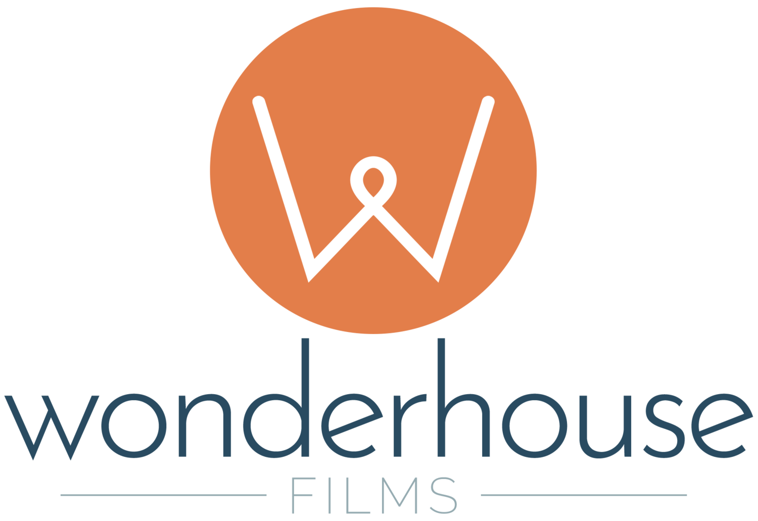 Wonderhouse Films