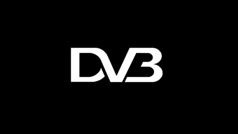 DV3 IPTV