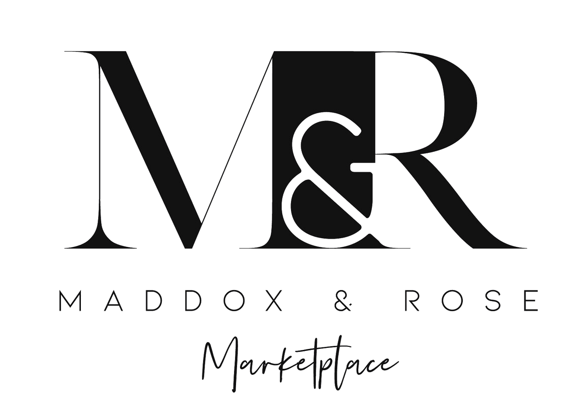 Maddox & Rose Marketplace