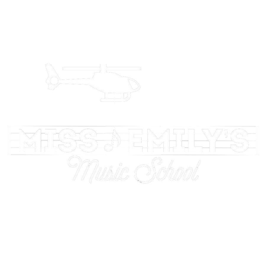 Miss Emily's Music School