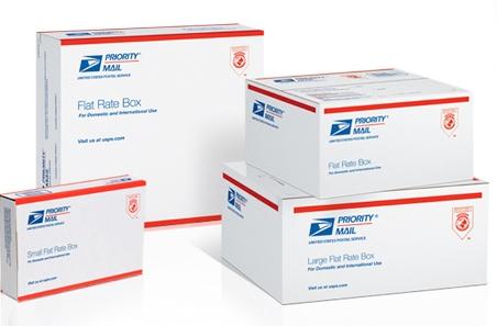 shipping boxes.jpg