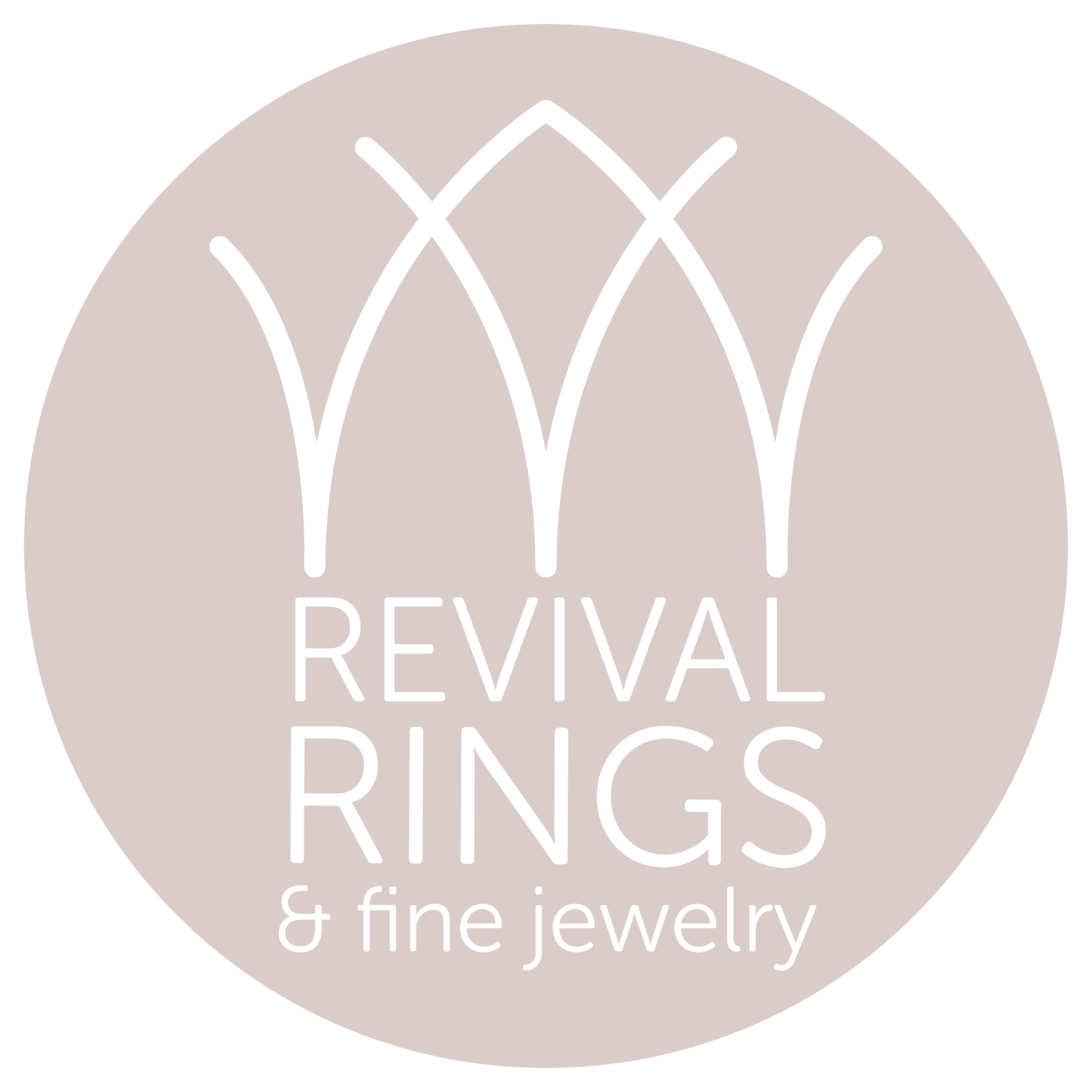 Revival Fine Jewelry