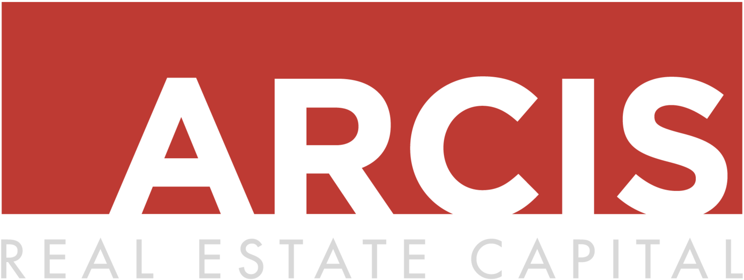 Arcis Real Estate Capital