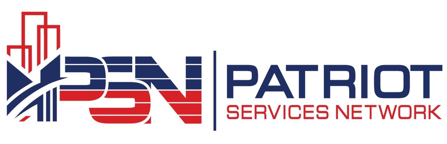 Patriot Services Network