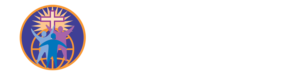 Heaven's View Christian Fellowship