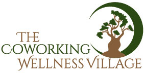 The Coworking Wellness Village