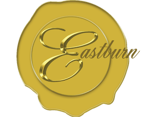 Eastburn Hypnotherapy Center