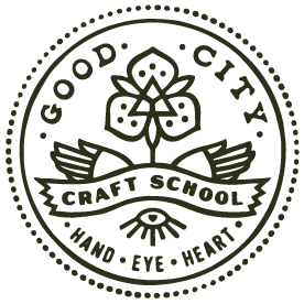 Good City Craft School