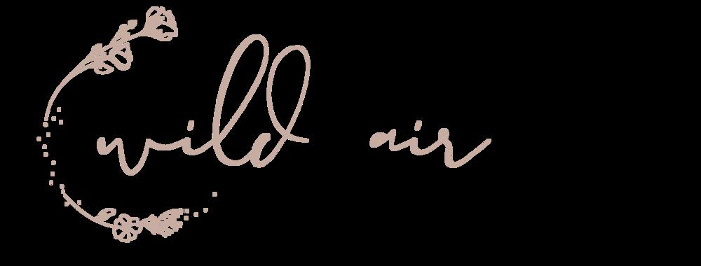 Top 3 Non Mlm Essential Oil Brands I Trust Wild Air Blog