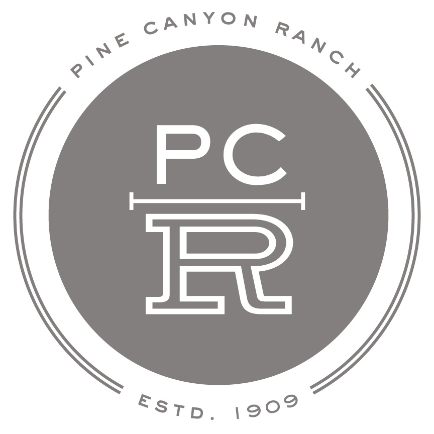 Pine Canyon Ranch