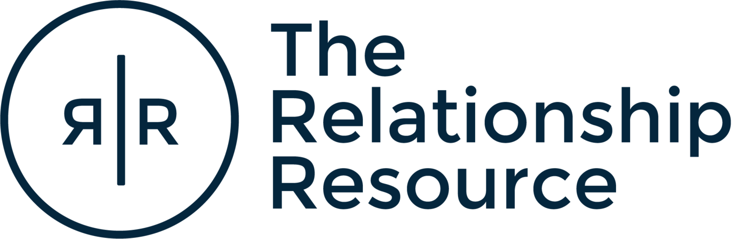 The Relationship Resource