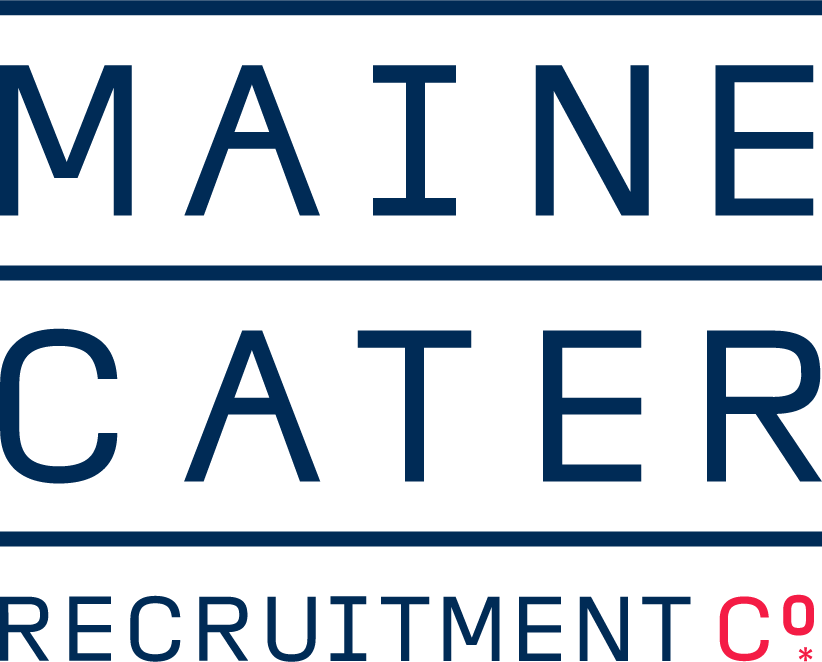 Maine Cater
