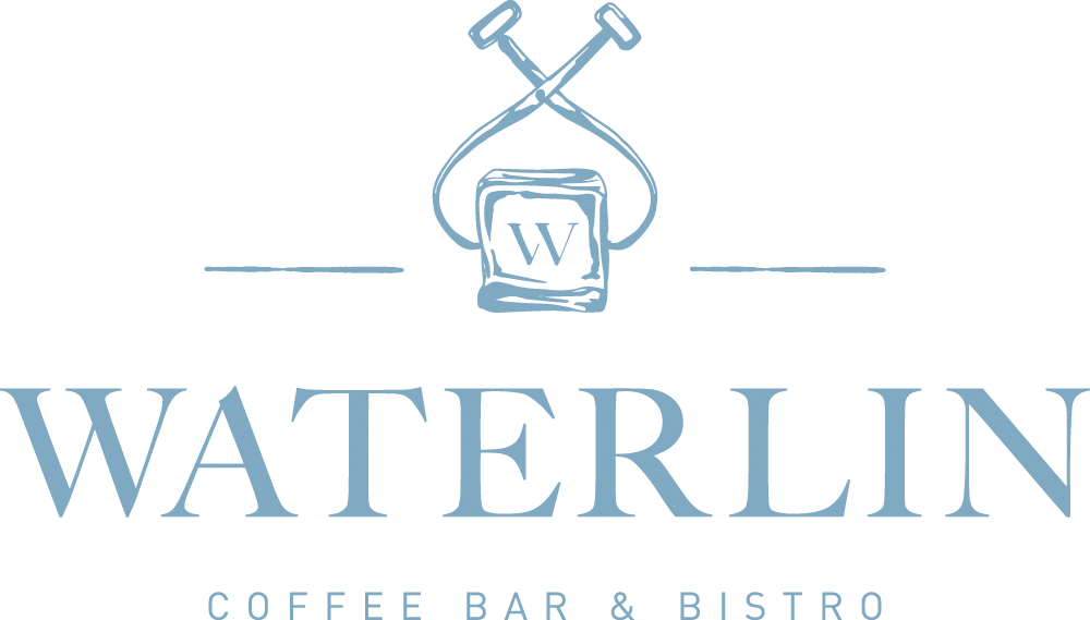 The Waterlin