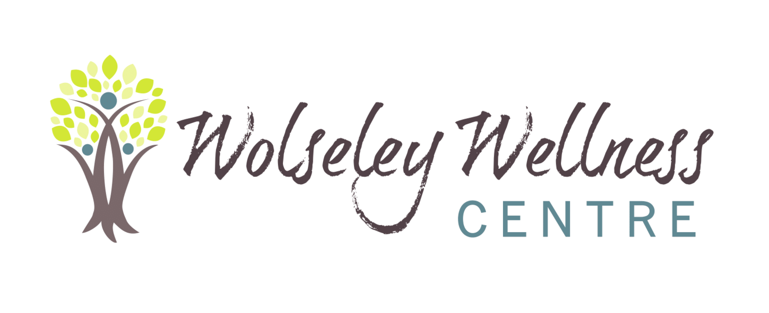 Wolseley Wellness