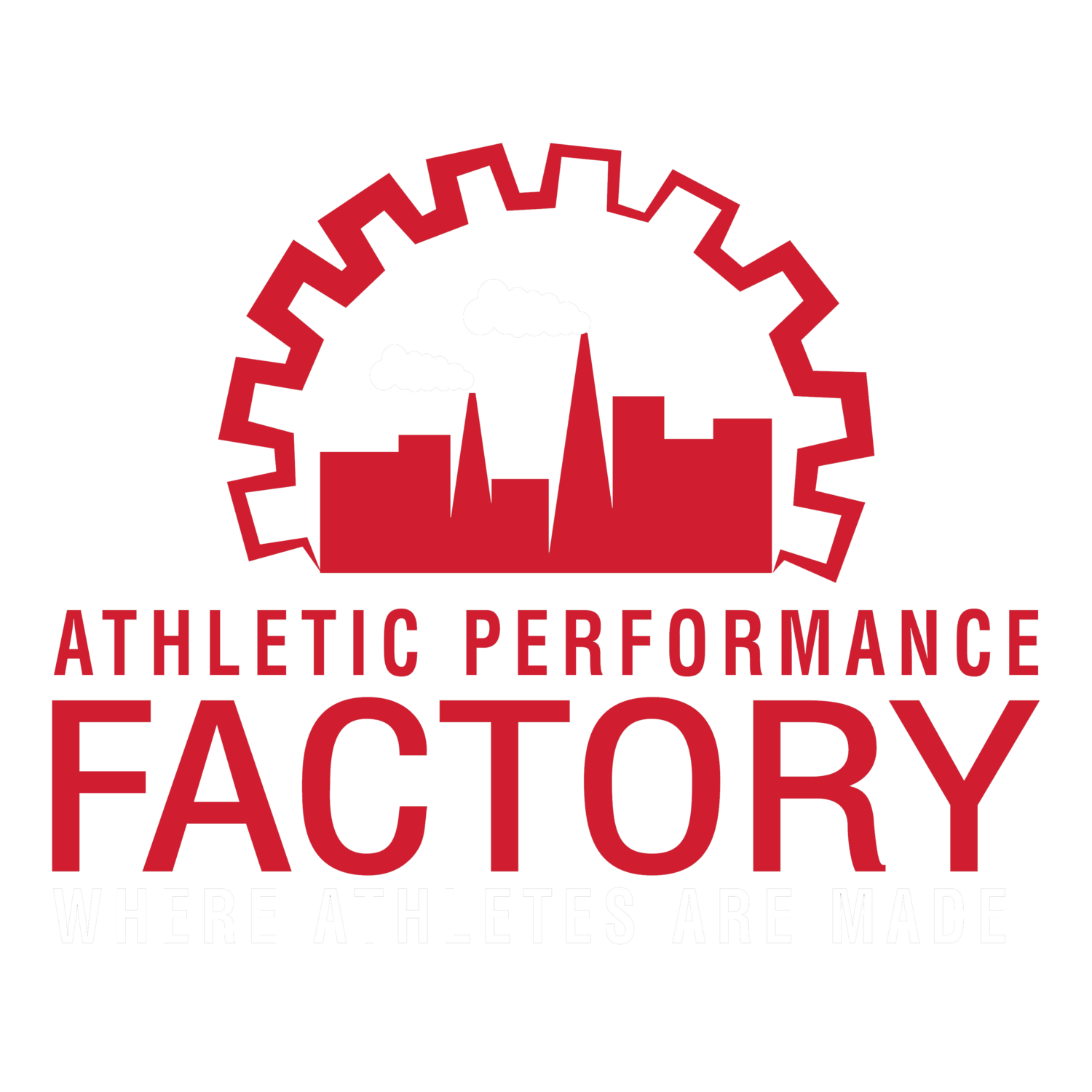 Athletic Performance Factory